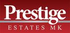 Logo of Prestige Estates MK Ltd