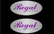 Logo of Regal Estates