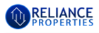 Logo of Reliance Properties Ltd