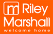 Logo of Riley Marshall