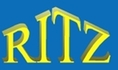 Logo of Ritz Property Management