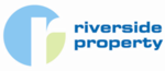 Riverside Property (Riverside Property)