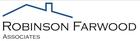 Logo of Robinson Farwood Associates