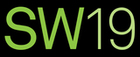 Logo of SW19 Estate Agents
