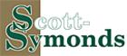 Logo of Scott-Symonds