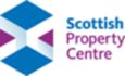 Logo of Scottish Property Centre