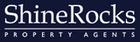 Logo of Shinerocks