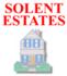 Logo of Solent Estates