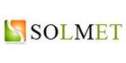 Logo of Solmet Properties