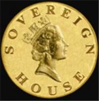 Logo of Sovereign House Victoria Park (Lettings)