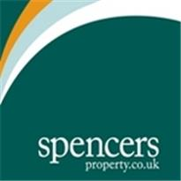 Logo of Spencers Property - Forest Gate
