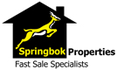 Logo of Springbok Properties, Nationwide
