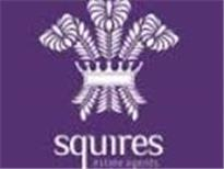 Logo of Squires (Lettings) (Harrow On The Hill)