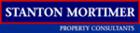 Logo of Stanton Mortimer