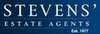 Logo of Stevens Estate Agents