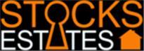 Logo of Stocks Estates