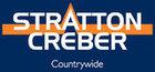 Logo of Stratton Creber