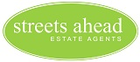 Logo of Streets Ahead