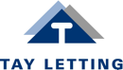 Logo of Tay Letting Ltd