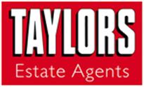 Logo of Taylors Estate Agents (Stopsley)