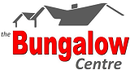 Logo of The Bungalow Centre