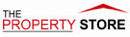 Logo of The Property Store