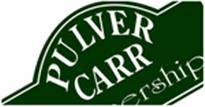 Logo of The Pulver Carr Partnership