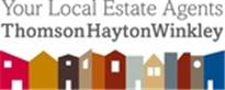 Logo of Thomson Hayton Winkley Estate Agents