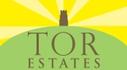 Logo of Tor Estates
