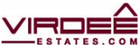 Logo of Virdee Estates