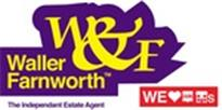 Waller & Farnworth Ltd