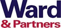 Logo of Ward & Partners (Rochester)