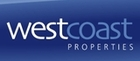 Westcoast Properties