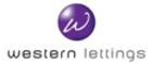 Logo of Western Lettings Ltd