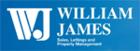 William James Estate Agents Ltd