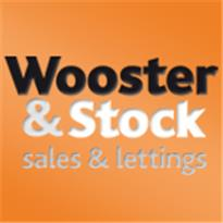 Logo of Wooster & Stock (Camberwell (Sales))