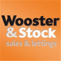 Logo of Wooster & Stock (Sydenham (Sales))