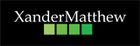 Logo of XanderMatthew