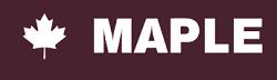 Logo of Maple Estate