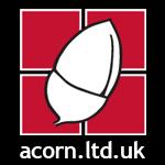 Logo of Acorn Estate Agents