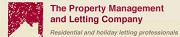 Logo of The Property Management Company