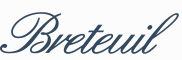 Logo of Breteuil