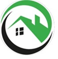 Logo of Black Country Homes Ltd