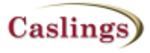 Logo of Caslings - Paignton