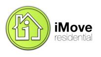 Logo of iMove Residential Ltd