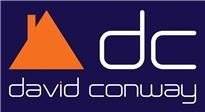 Logo of David Conway