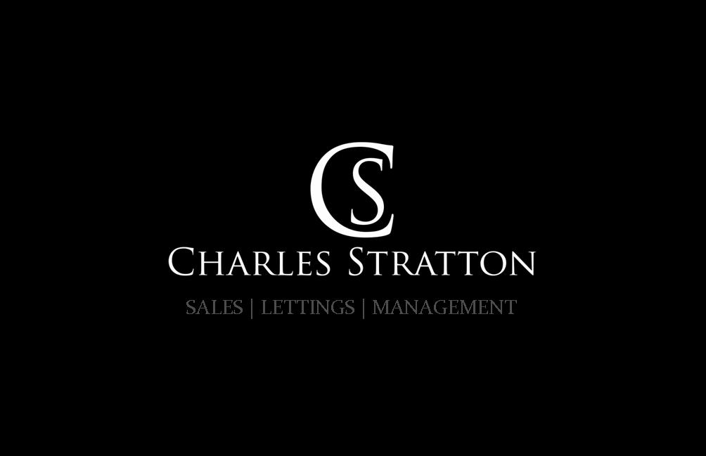 Logo of Charles Stratton