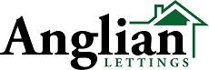 Logo of Anglian lettings