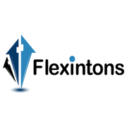 Logo of Flexintons Ltd