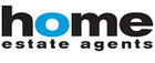 Logo of home estate agents
